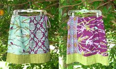 Hottest Cost-Free sewing tutorials fat quarters Style 20 kostenlose Rock-Schnittmuster, alle auch Plus Size Sewing Blogs, Sewing Hacks, Sewing Tutorials, Sewing Patterns, Skirt Patterns, Pattern Skirt, Knitting Patterns, Crochet Patterns, Techniques Couture