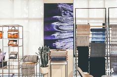 CHAI'S: bringing innovation to traditional craftsmanship in textile design | China Design Centre