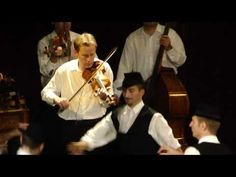 Traditional Hungarian folk dancing by the Danube Folk Ensemble - filmed at the Danube Patola Theater in Budapest this on Sept 2010 Hungarian Dance, Folk Clothing, Folk Dance, Irish Celtic, My Heritage, Dance Videos, Kinds Of Music, Great Movies, Musicals