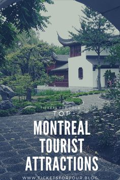 Best Montreal Tourist Attractions: There are so many things to see and do in this city.After visiting Montreal a quite a few times we have compiled a list of places to see while here. Some you may have hear of and some may even surprise you. #WhattodoinMontreal #Montreal #MontrealQuebec #MTLMoments South America Travel, North America, Quebec, Life Inspiration, Travel Inspiration, Travel Guides, Travel Tips, Columbia, Toronto