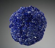 Azurite is a gem that expands the limits of the conscious realm. It promotes a healthy re-evaluation of one's life and helps to uncover the hidden abilities and talents. If you are going through a difficult stretch in your life  - a time full of anxiety and wasteful decisions - try to wear a jewelry piece with Azurite, as it will calm and streamline your thoughts. It will help you to bring your true aspirations back into the consciousness, making you are again of your real values and…