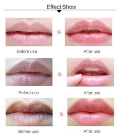 Natural Hair Mask to Boost Hair Growth - Steaten Beauty Care, Beauty Hacks, Natural Hair Mask, How To Grow Eyebrows, Lipstick Dupes, Liquid Lipstick, Lipstick Set, Matte Lipstick, Lip Mask
