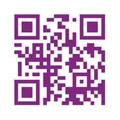 30 Ways to Use QR Codes to Reach More Customers - QR codes are important to business because business customers are mobile customers. Learn why they have value and get creative tips on how to use them. http://bizcoachdawn.com/use-qr-codes-to-get-more-customers/ #business #customers #QRcodes