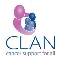CLAN was supported b