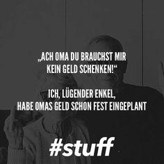 #sprüche | Sprüche | Pinterest