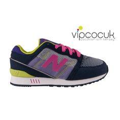 new balance tenis ayakkabısı