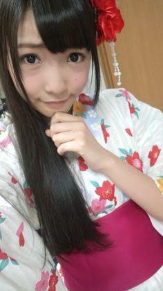 井口栞里 - Google+ - おはよーぽんずっ♡ 今日は、名古屋城宵祭りやでぃ(。・ω・。) 電車に外国人の女の子が乗ってて… https://plus.google.com/101027924315502812552/posts/VgLGNpMDWov