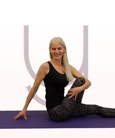 YogaStudio Franzisca Nordemann Yoga, Studio, Formal Dresses, Fashion, Dresses For Formal, Moda, Formal Gowns, Fashion Styles, Studios