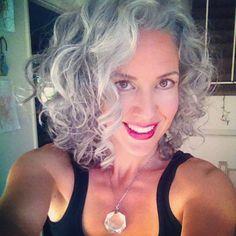 Sara Sophia Eisenman  https://www.facebook.com/pages/Sara-Sophia-Eisenman/105609866243490?ref=hl