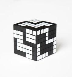 logo MIT Media Lab_cube