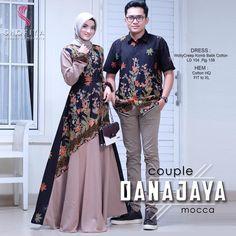 Modern Hijab Fashion, Batik Fashion, Hijab Fashion Inspiration, Muslim Fashion, Model Dress Batik, Batik Dress, Batik Muslim, Dress Batik Kombinasi, Muslim Long Dress