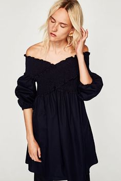 The Summer Cover-Up To Shop This Week