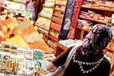 Bazar delle Spezie | Istanbul Istanbul, Places, Lugares