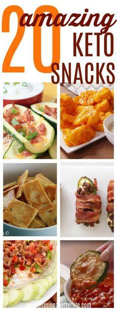 Ketogenic Recipes, Low Carb Recipes, Diet Recipes, Healthy Recipes, Ketogenic Diet, Snack Recipes, Veggie Recipes, Delicious Recipes, Cookie Recipes