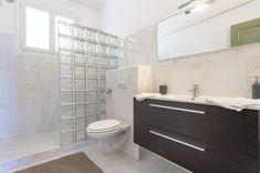 Bathtub, Vanity, Bathroom, Standing Bath, Dressing Tables, Washroom, Bath Tub, Powder Room, Bathtubs