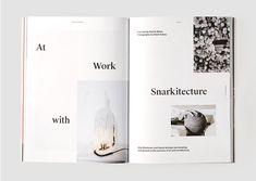 Oak Street Magazine