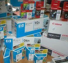 http://officeinkpros.com/ 818-879-0922 outside CA 877-920-0922 https://twitter.com/search/users?q=OFficeinkpros  https://www.facebook.com/pages/Office-Ink-Pros-Inc/215774131828369?ref=h  https://plus.google.com/u/0/111542036083169901196/posts  Sales@OfficeInkPros.com  TONER, INK, INKJET, TONER CARTRIDGE, TONER CARTRIDGES, CARTRIDGE, LASER TONER, COLOR TONER, OFFICE SUPPLIES, INKJET, LASERJET, OFFICEJET, PRINTERS, DISCOUNT, WHOLESALE, COSTCO, STAPLES, CANON, XEROX, HP, OFFICE MAX, OFFICE…