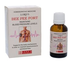 Bee Pee fort supports the body mechanisms to alter or maintain the blood pressure and blood flow by acting on heart and toning up the cardiac muscles. COMOSITION: Arnica Montana Cactus G Crataegus Oxy. Low Blood Pressure, Blood Pressure Remedies, Gastric Problem, Arnica Montana, Blood Glucose Levels, Alcohol Content, Homeopathic Medicine, Tone It Up, Bee