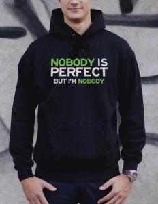 perfect http://www.trikator.cz/?a_box=kxud9u7g