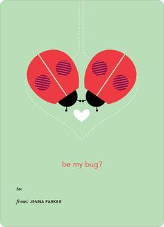 Zombie Valentine Card  Valentines Day  Pinterest  Valentines