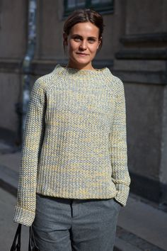 Copenhagen-Knit02.jpg