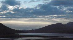 County Mayo County Mayo, Ireland, Mountains, Nature, Travel, Naturaleza, Viajes, Irish, Traveling