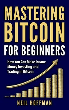 Best Cryptocurrency, Cryptocurrency Trading, Bitcoin Cryptocurrency, Investing In Cryptocurrency, Bitcoin Wallet, Buy Bitcoin, Bitcoin Account, Bitcoin Currency, Trident