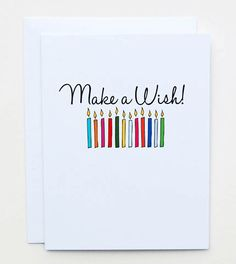 Card and Gift Blog: Hand-Drawn Paper Goods by Happy Cactus Designs ...