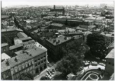 DIRECTION DES ARCHIVES MUNICIPALES DE TOULOUSE - Visualiseur d'images Toulouse, Paris Skyline, Saints, Travel, Document Camera, Photography, Viajes, Destinations, Traveling