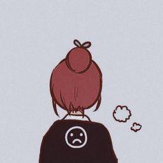 Cute Couple Wallpaper, Cute Emoji Wallpaper, Cute Anime Profile Pictures, Matching Profile Pictures, Friend Anime, Anime Best Friends, Animes Wallpapers, Cute Wallpapers, Bff