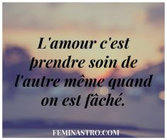 Nos #citations d'#amour ❣️ Couple Quotes, Words Quotes, Sayings, Best Quotes, Love Quotes, Quotes Inspirational, Dont Love Me, Quote Citation, French Quotes