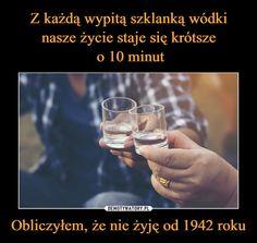 Polish Memes, Reaction Pictures, Wtf Funny, Best Memes, Haha, Jokes, Fan Art, Humor, Best Memes Ever