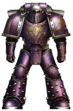 Emperor's Children (DH) - Warhammer 40,000 Wiki