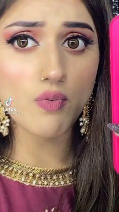 Cute Song Lyrics, Cute Love Songs, Dark Gothic, Gothic Art, Pakistani Actress, Bollywood Actress, Mehndi Designs Book, Mix Video, Love Songs For Him