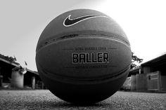 nike basketball -