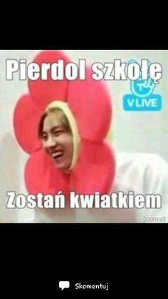 Funny Photos, Funny Images, Kpop, Polish Memes, K Meme, Weekend Humor, Funny Mems, Pokemon, Think