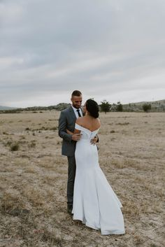 DIY Forest Greenery Wedding at Matroosberg by Claire Thomson Photography Forest Wedding, Dream Wedding, South African Weddings, Wedding Couples, Greenery, Claire, Bride, Wedding Dresses, Beach