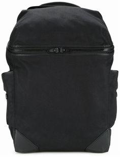 f3f28b47bdd4 Alexander Wang  Wallie  backpack Backpack Straps
