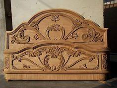 Italian Bedroom Furniture, Girls Bedroom Furniture, Bedroom Bed Design, Bed Furniture, Box Bed Design, Sofa Design, Front Door Design Wood, Double Bed Designs, Wooden Sofa Set