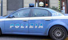 Rapinano e picchiano anziano a Catanzaro, un arresto - #Catanzaro #Cronaca #CalabriaPage