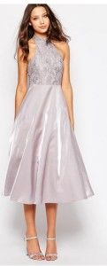 Tall Personal Shopping: Tall Homecoming Dresses - Tall Clothing Mall
