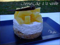 cheesecake vanille1
