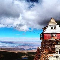 Roteiro Mochilão Peru, Bolívia, Chile e Argentina: o melhor de cada país! Veja principais atrações das cidades, dicas de viagem e transporte!