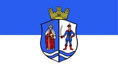 Condado de Bacs-Kiskun..  Hungria