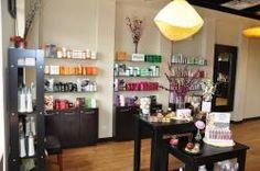 Allure De Vie Salon & Day Spa (Chicago, IL): Top Tips Before You Go - TripAdvisor