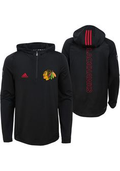 7e347751f 18 Best Chicago Blackhawks Apparel images