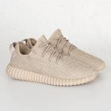 6e00682de52cc Adidas by Kanye West Yeezyboost 350 Oxford Tan I Buy Only Originals! Shop  now at