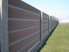 excellent tear resistance fence pricing ,cheapest wood plastic fence 6x8 ft