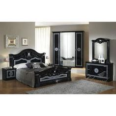 Royal Traders - Offering Black Wooden Bed at Rs in Bhopal, Madhya Pradesh. Double Bed Designs, Double Beds, Sculpture Art, Furniture, Black, Home Decor, Full Beds, Decoration Home, Black People