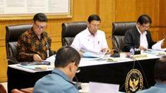 Kepala Daerah Terpilih Diminta untuk Cermati Janji Politiknya